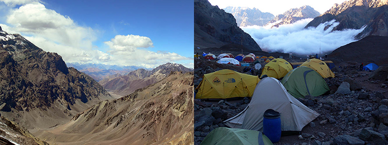 Aconcagua-Base-Camp