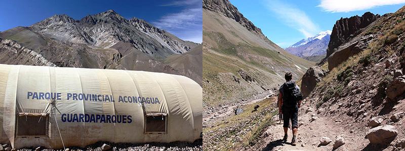 Aconcagua-Camp-Confluencia