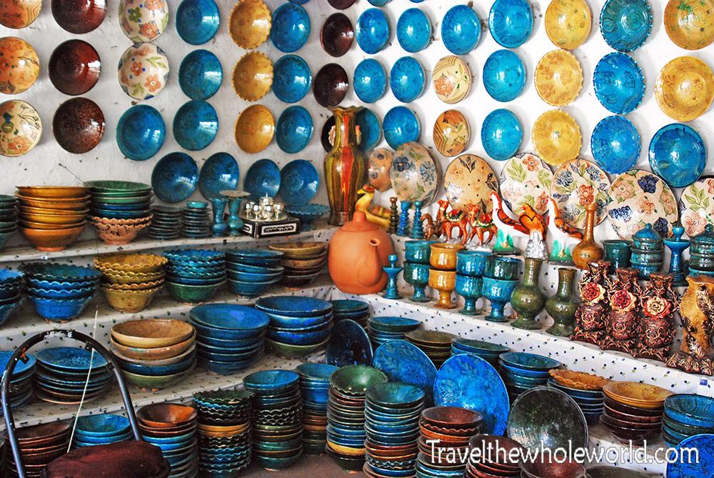 afghanistan istalif shop