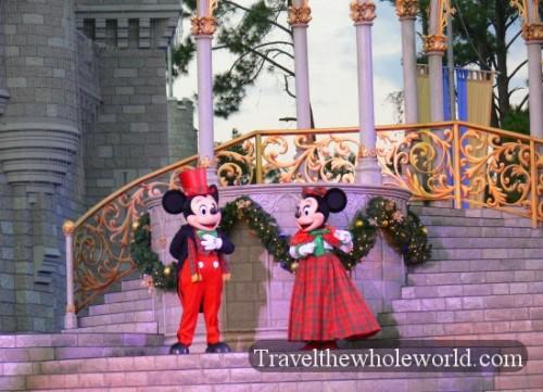 Florida_Disney_World_Mickey_Mouse