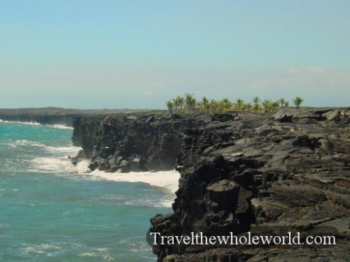 Hawaii-Lava-Palm-Beach