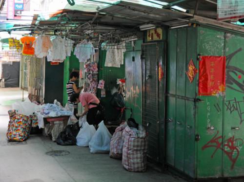 Hong-Kong-Shop