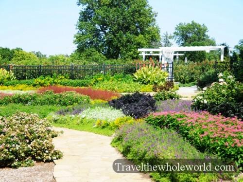 Kansas-Topeka-Gage-Park-Garden