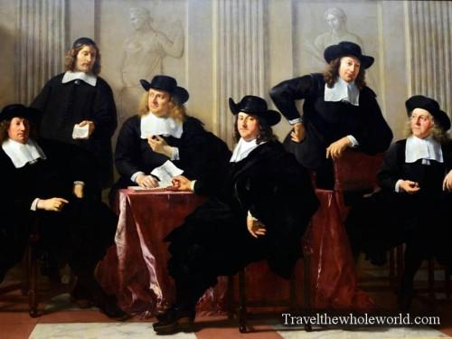 Netherlands-Amsterdam-Rijksmuseum-Spinhuis