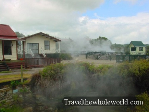 New-Zealand-Thermal-Village