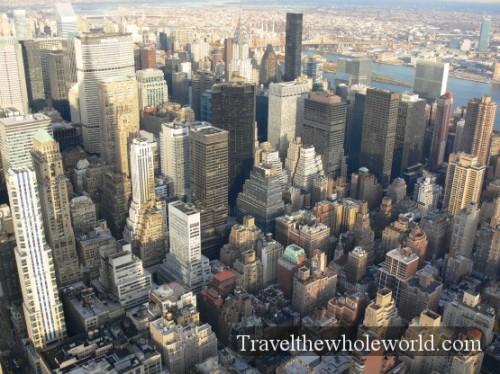 New_York_NYC_Manhatten_View4