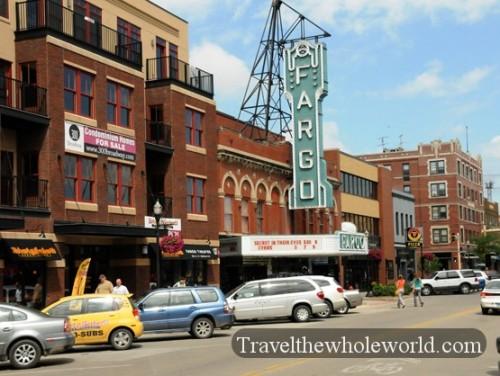 North-Dakota-Fargo-Broadway