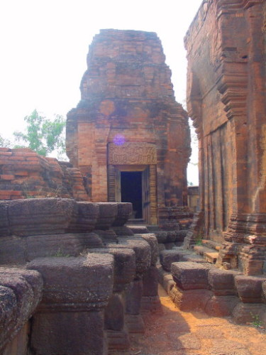 Thailand 2nd Temple11