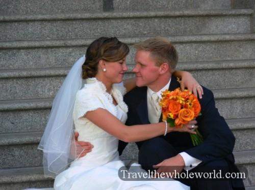 Utah_Wedding_Couple