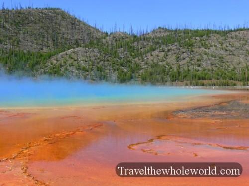 Wyoming_Yellowstone_Grand_Prismatic