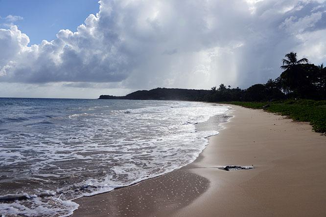 Nicaragua-Big-Corn-Island-Long-Bay