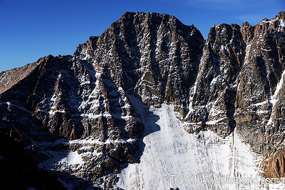 montana-granite-peak