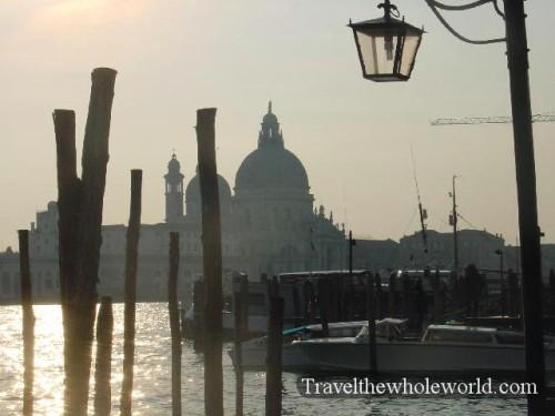 Italy-Venice2
