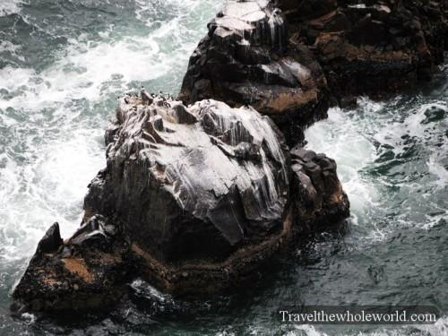 Oregon-Pacific-Rock2
