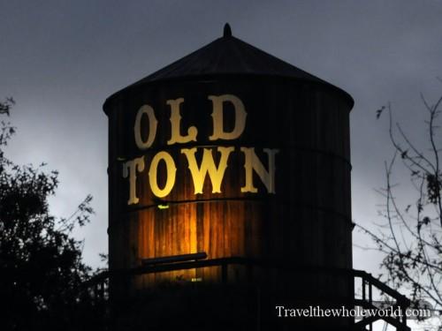 Oregon-Portland-Old-Town-Sign