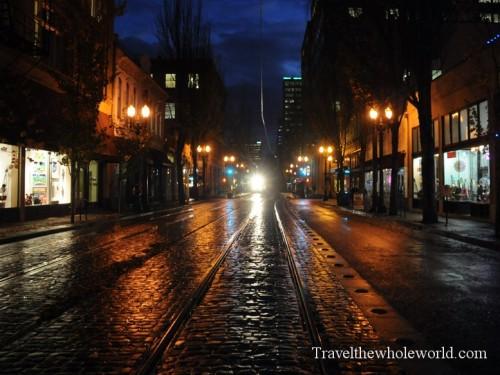 Oregon-Portland-Old-Town-Trolley