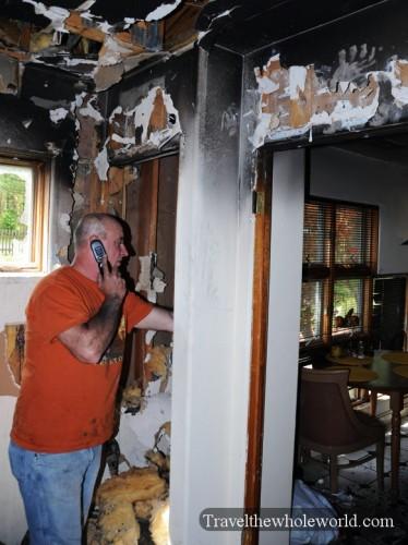 Springfield-House-Fire-Inside