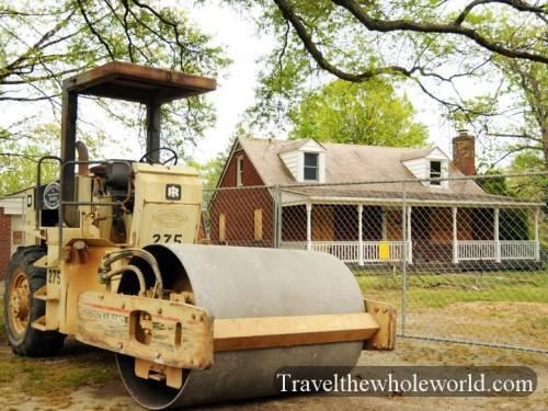 Virginia-Springfield-Abandoned-Neighborhood2