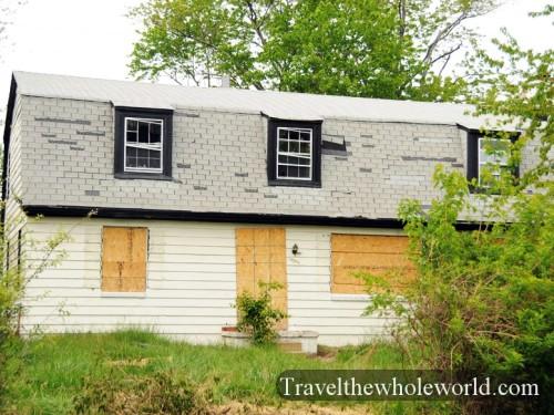 Virginia-Springfield-Abandoned-Neighborhood3