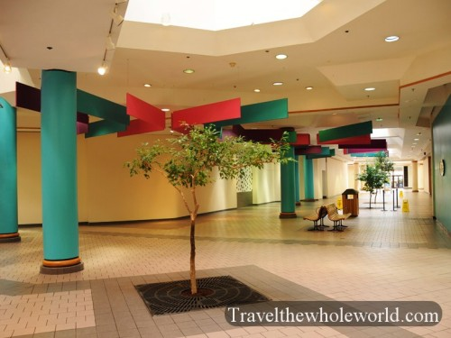 Virginia-Springfield-Mall-Empty