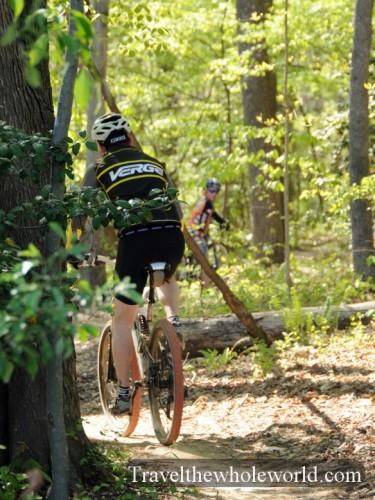 Virginia-Springfield-Mountain-Bikers