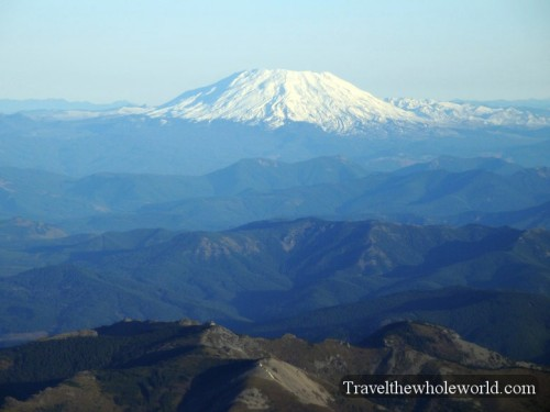 Washington-Mt-St-Helens-Winter5