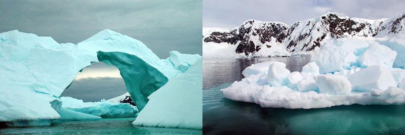 Antarctic-Ice-Bergs