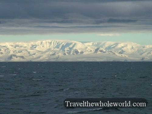 AntarcticaMountainsCoastal2