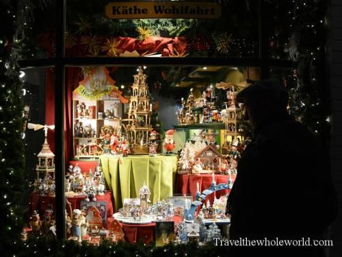 Belgium Bruges Store