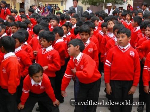 Bolivia_Uyuni_Boys