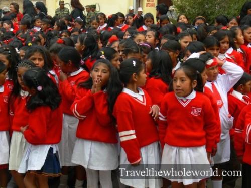 Bolivia_Uyuni_Girls