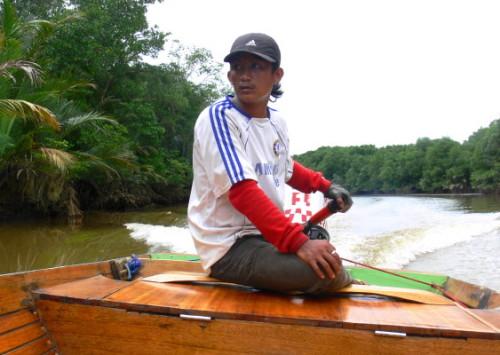 Brunei_Boat_Taxi