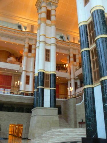 Brunei Hotel Empire Center