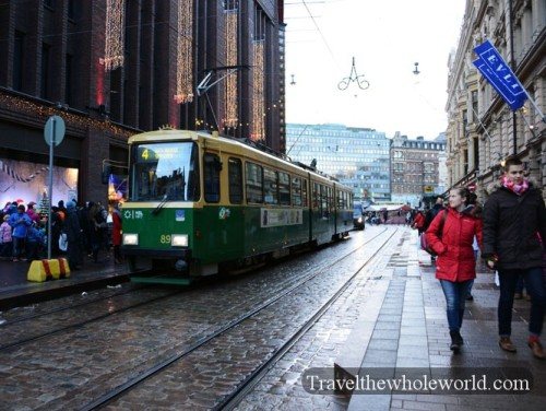 Finland-Helsinki-Street3