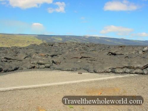 Hawaii-Big-Island-1983-Lava-Flow