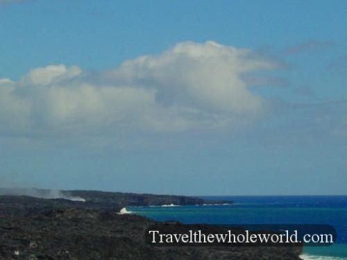 Hawaii-Big-Island-Lava-Flow.JPG