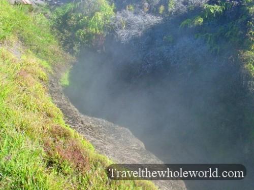 Hawaii-Big-Island-Steam-Vents