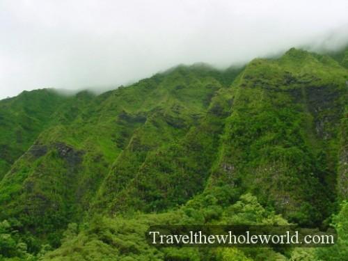 Hawaii-Mountains2