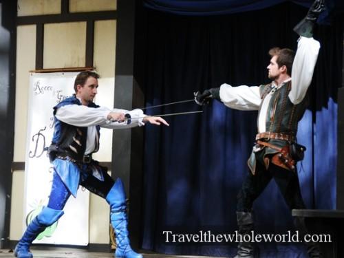Maryland-Renaissance-Fair-Dueling-Fools