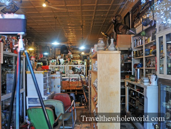 antique stores billings mt Traveling in Billings, Montana antique stores billings mt