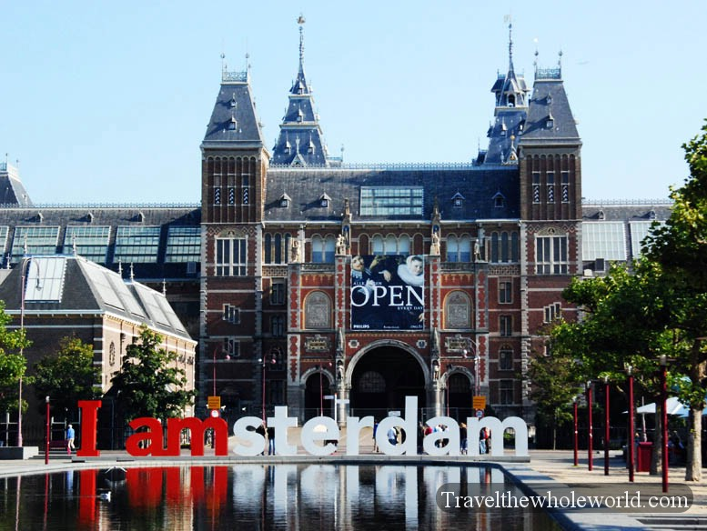 traveling in amsterdam. Black Bedroom Furniture Sets. Home Design Ideas
