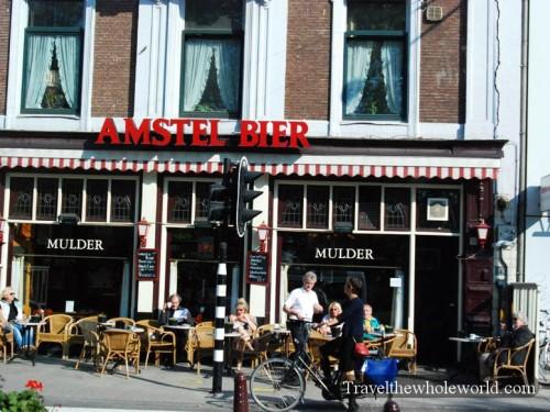 Netherlands_Amstel_Beer