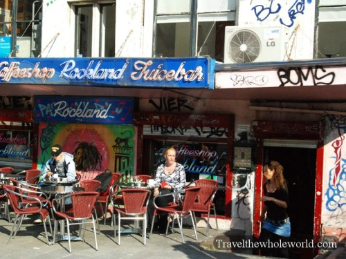 Netherlands_Coffee_Shop_Ghetto