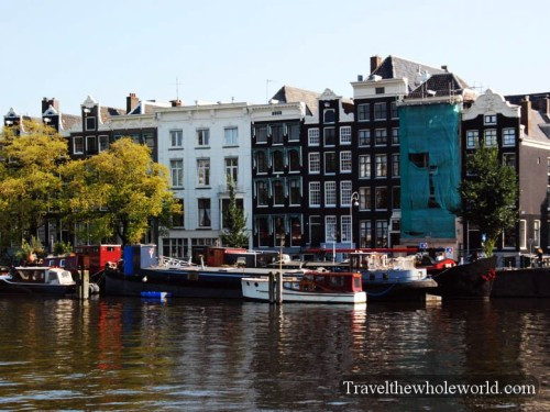 Netherlands_Downtown_Waterfront