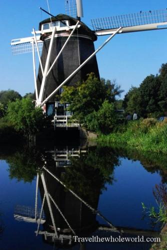 Netherlands_Windmill2