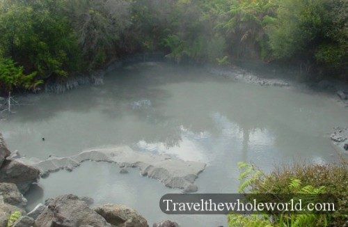 New-Zealand-Thermal-Pool