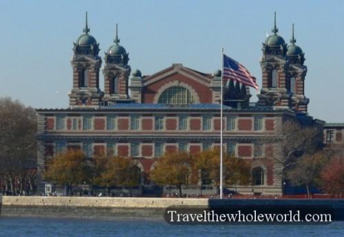 New_York_NYC_Ellis_Island