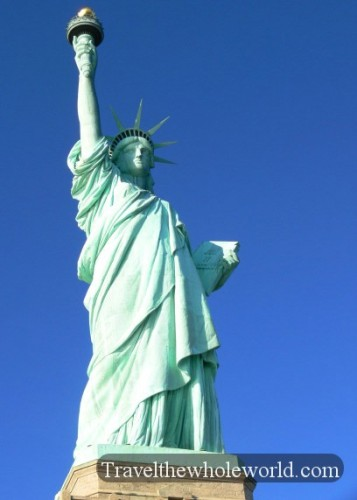 New_York_NYC_Statue_Liberty3