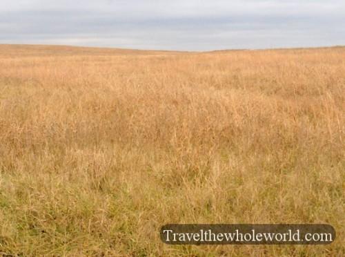Oklahoma-Tallgrass-Prairie