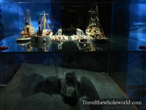 Sweden-Djurgarden-Vasa-Ship-Recovery
